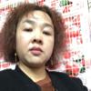 1001_169643659_avatar