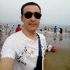 1001_1297110137_avatar