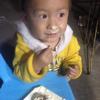 1001_73231135_avatar