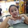 1001_1317127633_avatar