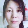 1001_492569362_avatar