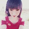 1001_101615403_avatar