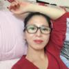 1001_513192663_avatar