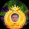 1001_1217380678_avatar