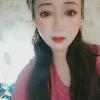 1001_398722172_avatar