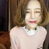 1001_220493573_avatar