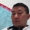 1001_593986797_avatar
