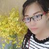 1001_531301463_avatar