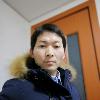 1001_25261070 large avatar