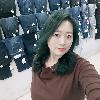 1001_288225001_avatar