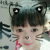 1001_90476157_avatar