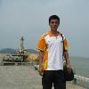 1001_290229644_avatar