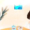 1001_21598114_avatar