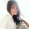 1001_257719553 large avatar