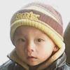 1001_1785581870_avatar