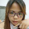 1001_203465824_avatar