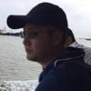 1001_117552731_avatar