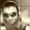 1001_215819903_avatar