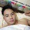 1001_1220831383_avatar
