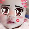 1001_1291686232_avatar