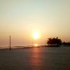 1001_222827843_avatar
