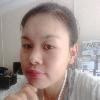 1001_1775475377_avatar