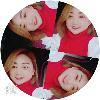 1001_198357954 large avatar