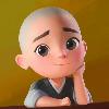 1001_1475128210_avatar
