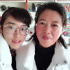1001_1150517854_avatar