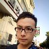 1001_451157709_avatar