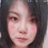 1001_178953901_avatar