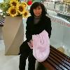 1001_134934758_avatar