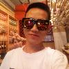 1001_460133458_avatar