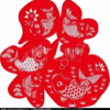 1001_1448733724_avatar