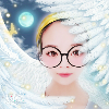 1001_788316857_avatar