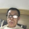 1001_1693084347_avatar