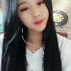 1001_1489094599_avatar