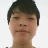 1001_1100117077_avatar