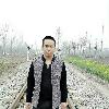 1001_1831066667_avatar