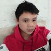 1001_1035833712_avatar