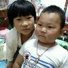 1001_335095087_avatar