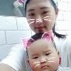 1001_117719384_avatar
