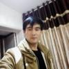 1001_1748848346_avatar