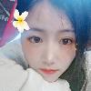 1001_115454855_avatar