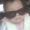 1001_433054820_avatar