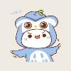 1001_320329474_avatar