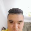 1001_1164451427_avatar