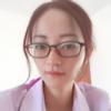 1001_137562678_avatar