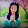 1001_137767669_avatar