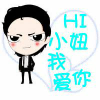 1001_245625442_avatar